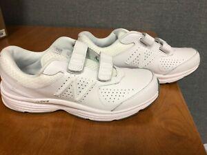Loop 411v2 Shoe SKU MW411HT2 Size 9.5 D