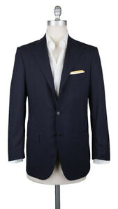 6900-Kiton-Dark-Blue-Wool-Solid-Sportcoat-200