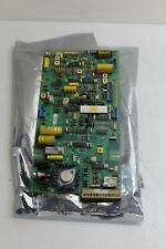 Baldor BC145 KBSI-240D Signal Isolator Board 115//230 VAC 50//60 Hz KB ABB