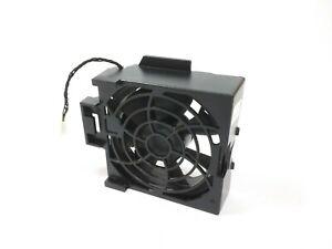 Sistema-Trasero-HP-647292-001-Z420-Workstation-conjunto-del-ventilador