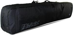 Element-Equipment-Deluxe-Padded-Snowboard-Bag-Premium-High-End-Travel-Bag