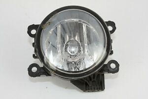 Land Rover Discovery Avant Droite Foglight 2009 To 2013