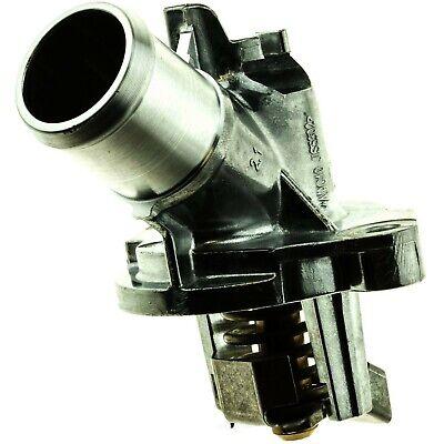 Engine Coolant Thermostat-Integrated Housing Motorad 700-180