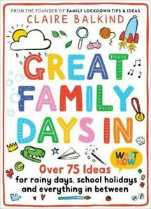 Great-Family-Days-In-by-Claire-Balkind