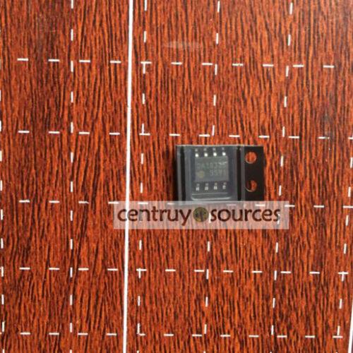 1pcs Brand New FE FA5591N-A2-TE1 FA5591 5591 SOP-8 IC for Laptop Repair
