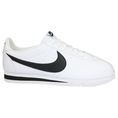 Cortez Nylon Chaussures Sneakers Cuir Sneakers Classic Nike Femmes Hommes 1pxqUOUw