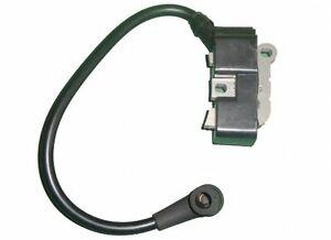 XP Kolben passend zu Motorsäge Husqvarna 338