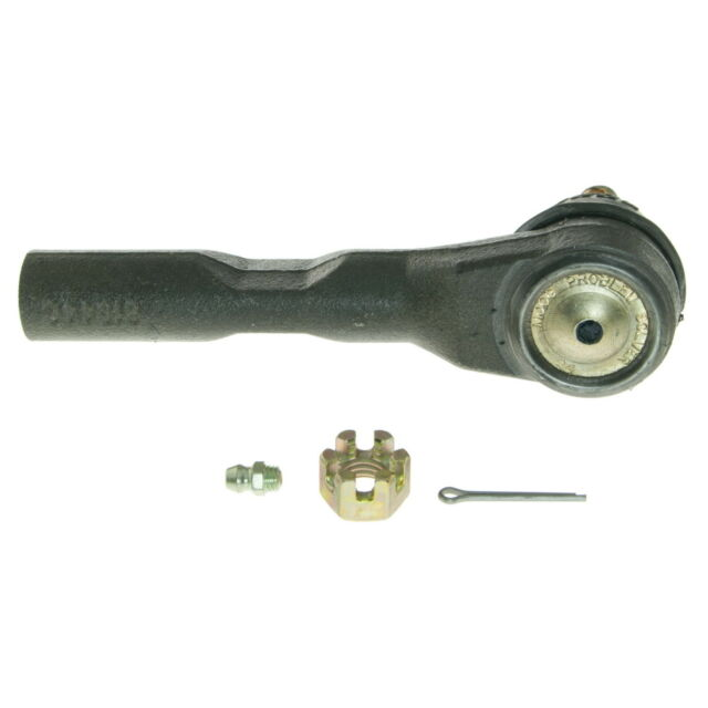 Steering Tie Rod End-LS Moog ES800086
