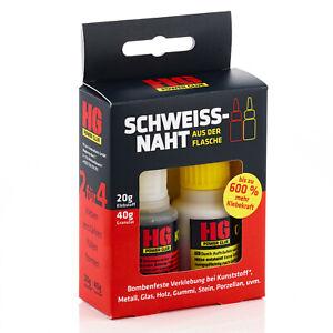 HG-POWER-GLUE-Profi-Industriekleber-Die-Schweissnaht-aus-der-Flasche-20g-40g