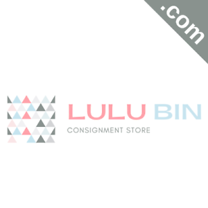 LULUBIN.com  7 Letter .com Short Catchy Brandable Premium Domain Name for Sale