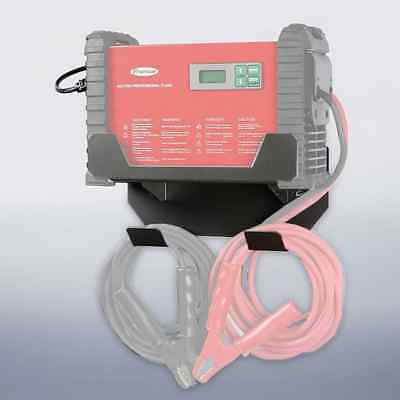 Wandhalterung für Batterie Ladegerät Fronius Acctiva Standard serie NEU//OVP