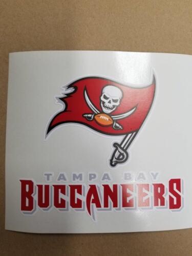 TBB3 s Tampa Bay Buccaneers cornhole board or vehicle decal