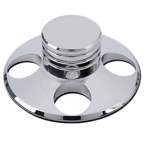 Douk-Audio-Plattengewicht-Record-Weight-Clamp-Turntable-Metal-Disc-Stabilizer