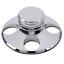 Douk-Audio-Plattengewicht-Record-Weight-Clamp-Turntable-Metal-Disc-Stabilizer Indexbild 1