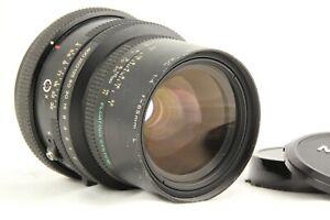 Eccellente-5-MAMIYA-K-L-KL-65mm-f4-LENTE-PER-L-RB67-Pro-S-dal-Giappone-SD