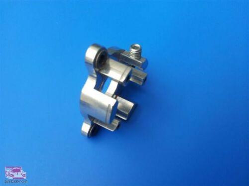 Lauterbacher Kupplungs-Gehäuse Art 50800 für Mecatech FW 01