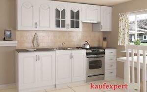 Küchenblock landhausstil  Küche,Küchenzeile,Agata,Küchenblock,Landhausstil,260 cm ...