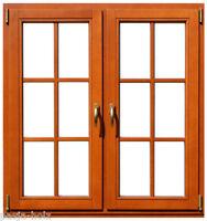 sprossenfenster holz kiefer helima sprosse 18mm. Black Bedroom Furniture Sets. Home Design Ideas