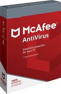 McAfee-Antivirus-2019-2-PC-1-Year-e-Delivery-Windows-7-8-10