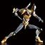 thumbnail 7 - Evangelion 2020 - RG Evangelion Unit-00 DX Positron Cannon Set