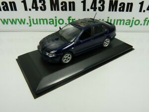 SEA24B-SEAT-dealer-models-MINICHAMPS-TOLEDO-II-1998-2004-bleu