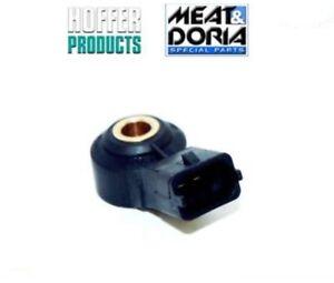 7517616-Sensore-di-detonazione-MARCA-HOFFER
