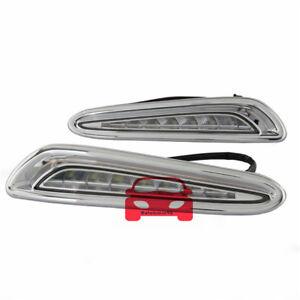 LED-Daytime-Running-Light-DRL-Fog-Lamp-For-Mazda-3-Axela-Car-2010-2011-2012-2013