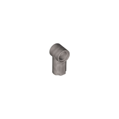SELECT QTY /& COL BESTPRICE NEW LEGO 32013 AXLE /& PIN CONNECTOR ANGLED #1