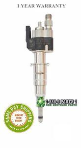 Fuel Injector For BMW N54 N63 335 535 550 750 650i 740i 13537585261-12
