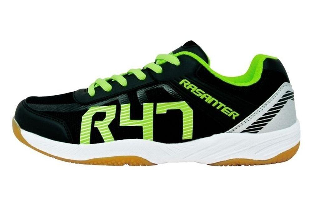 Andro rapides r47 Limited Edition tennis de de de table Chaussure Salles Chaussure Chaussure Badminton 869ea6