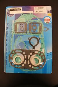 Yamaha-RD350lc-Complete-Gasket-Set-4L0-RD350-lc