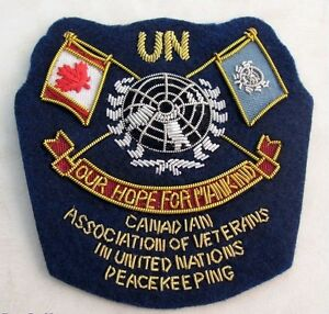 CAVUNP-Canadian-Association-of-Veterans-in-United-Nations-Peacekeeping-Badge