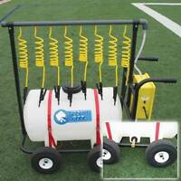Replacement Battery For Sports Cool Power Tanker on sale