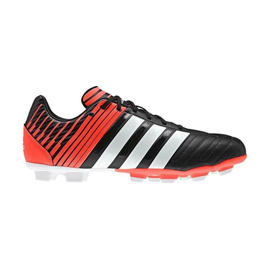 Adidas - REGULATE KAKARI FG  - zapatos RUGBY - art.  M29652