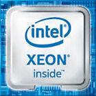 Intel Xeon E3-1285lv4 3 4ghz Tray CPU