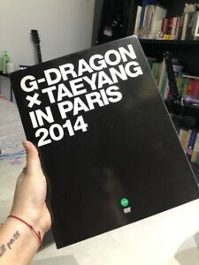 GD-X-TAEYANG-IN-PARIS-PHOTOBOOK