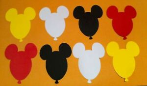 MICKEY-MOUSE-DIE-CUTS-SET-OF-24-BALLOONS-3-034-H