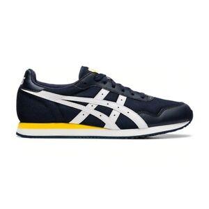Asics-Tiger-Runner-Sneaker-Uomo-1191A207-402-Midnight-Wjite