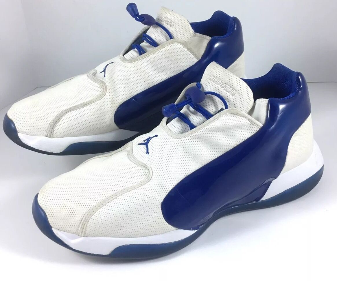 Nike Air Jordan Rj Chinchecka Price reduction Sneakers 306002 141 - Comfortable Special limited time