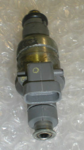 OEM Fuel Injector 12565474 Vauxhall Astra G Vectra B Zafira A VX220 2.2 Z22SE
