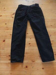 Levis Jeans 501 Herrenjeans - Deutschland - Levis Jeans 501 Herrenjeans - Deutschland