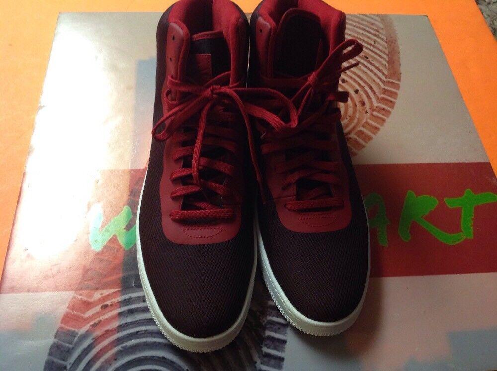 Nike NSW Pro Stepper Men's Shoes, 776086 600 Size 11.5 Sweet Kicks Free Shipping