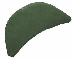 Trakker-Levelite-Oval-Pillow-Bedchair-Pillow-NEW-209405