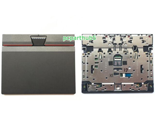 Original Lenovo ThinkPad T460s Touchpad Clickpad Trackpad 00ur946 00ur947