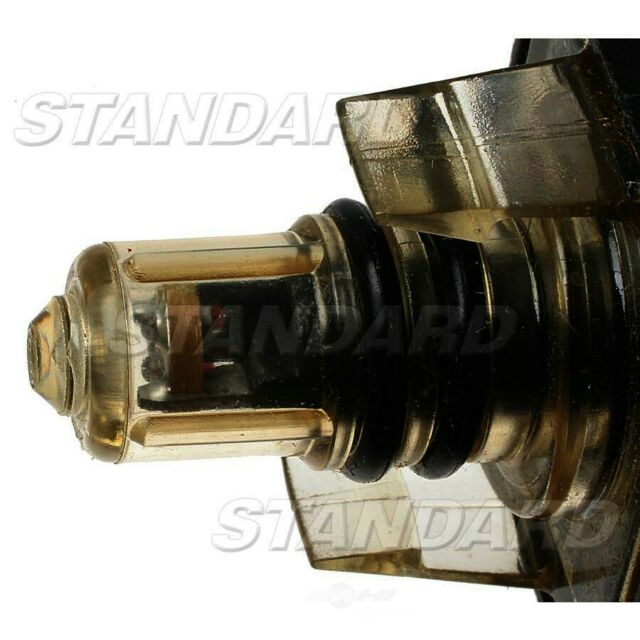 Engine Coolant Level Sensor Standard FLS-15