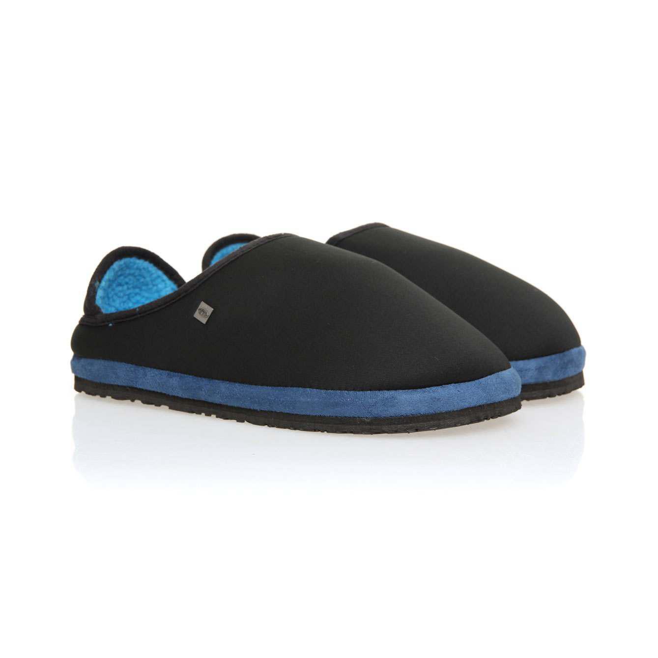 ebdb9b5e9ff Animal Slippers Black Animal Men's shoes Slippers Eazy ntvacn2169 ...