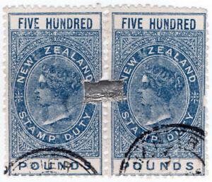 I-B-New-Zealand-Revenue-Stamp-Duty-1000