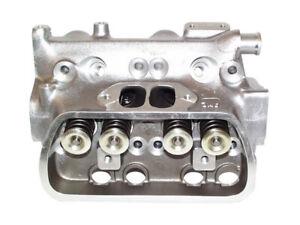 VW-Bus-Bulli-T2-T3-AMC-Premium-Quality-Zylinderkopf-WBX-Benziner-2-1-DJ-MV-SS