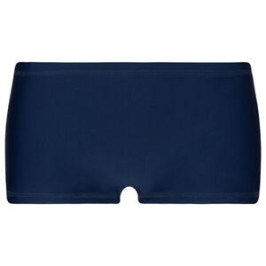 Details zu Nike Damen Badeshorts Bikinihose Schwimmshorts Schwimmhose Pants 330508 451 neu