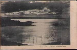 xpp-Postcard-Cloud-and-Seascape-Studies